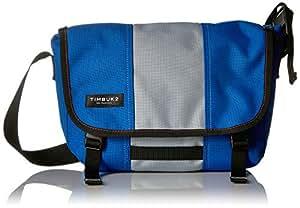 Timbuk2 Classic Messenger Bag, Track, x Small