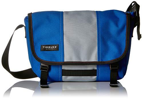 Timbuk2 Unisex Classic Messenger - Medium Track One Size