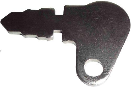 ignition-key-for-baraga-bobcat-case-cole-hersee-coleman-deere-drott-dresser-galion-genie-hinkel-jlg-