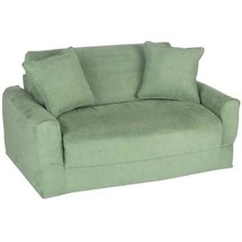 Swell Amazon Com Gold Sparrow Albany Convertible Loveseat Sleeper Machost Co Dining Chair Design Ideas Machostcouk
