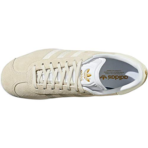 000 Chaussures W Adidas Fitness ftw tincru tincru Bla Multicolore Femme Gazelle De xOFZ1P