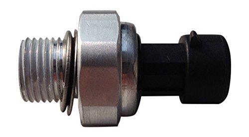 oil pressure sensor impala 2007 - 5