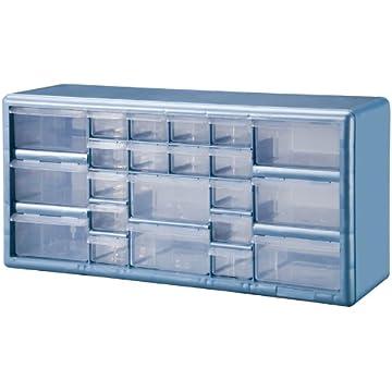 Stack-On Storage