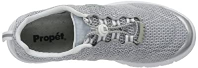 Propet Women's Travelwalker II Shoe