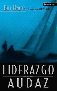 eBook ISBN-10 9780829757132, ISBN-13 978-0829757