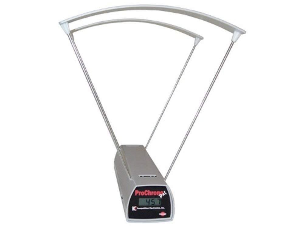 Competition Electronics 539009-SSI Pro Chrono Pal