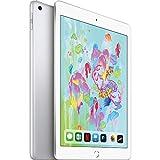 """Apple iPad 9.7"""" Wi-Fi 32GB-Silver"""