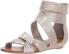 94b7221d17d Vince Women s Shoes