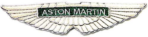 aston-martin-sport-racing-logo-sign-car-patch-sew-iron-on-applique-embroidered-t-shirt-jacket-costum