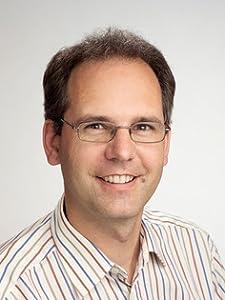 Michael Kofler
