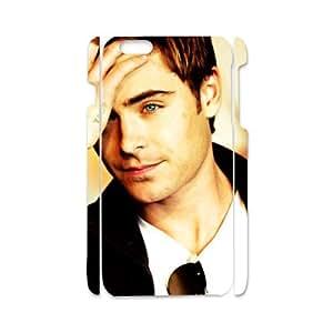 iphone 5c Case Handsome Fashion Star Zac Efron iphone 5c