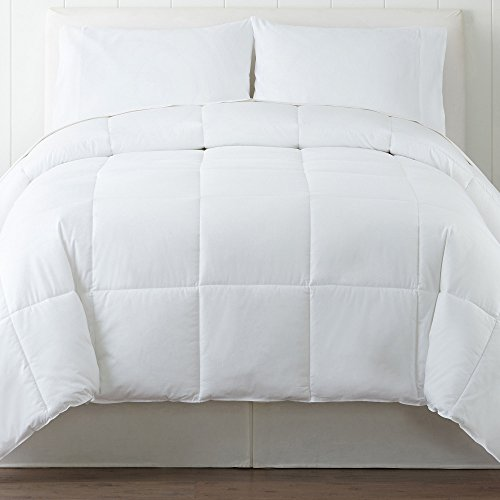 madison-park-winfield-300-thread-count-luxury-down-alternative-comforter-king-california-king-white