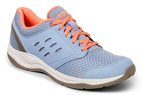 Vionic Venture - Zapatillas deportivas Azul