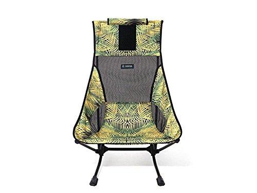 helinox-beach-chair-palm-leaves-print