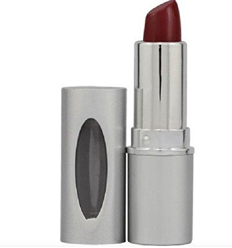 Honeybee Gardens Natural Lipstick Burlesque product image