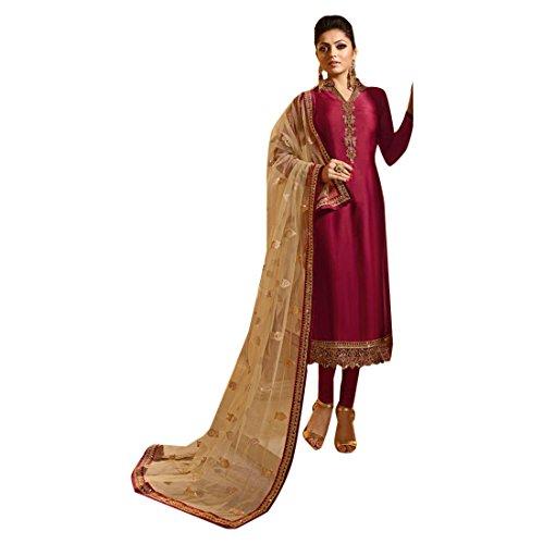 saree abiti donna indossare partito abito tradizionale personalizzato abito da usura casual etnico dritto partito sexy saree costume abito partito vestito 2636 sposa vestito con da etnico TSxwFv1