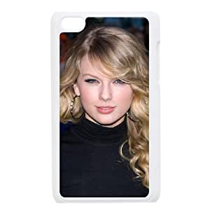Taylor Swift For Ipod Touch 4 Csae protection Case DHQ619920
