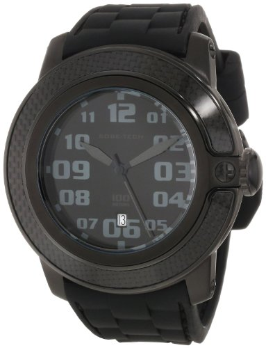 Glam Rock GR33003 - Unisex Watch