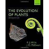 The Evolution of Plants