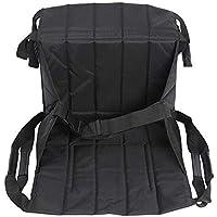 HNYG Cinturón de asiento para silla de ruedas