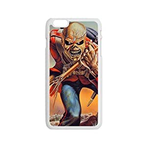 Happy Rockband unique fashion Cell Phone Case for Iphone 6