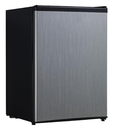 SPT 2.1 Cubic Feet Energy Star Upright Freezer