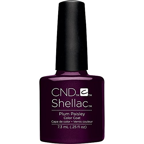 gelish vs shellac
