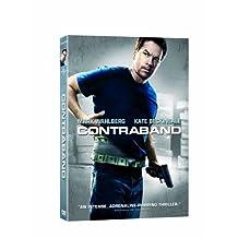 Contraband/ Contrebande