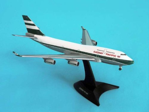 herpa-cathay-pacific-747-300-1-500-