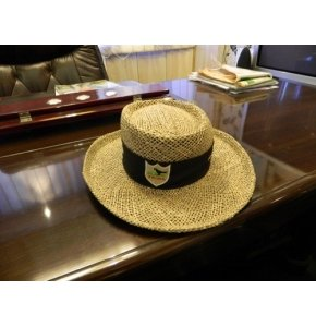Buy IGS Straw Hats Online at Low Prices in India - Amazon.in 7e1878a6a