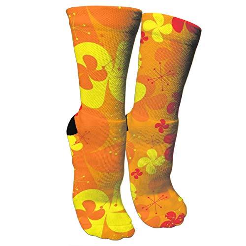 - Compression Socks Orange Windmill Page,Best Graduated Athletic & Medical for Men & Women, Running, Flight, Travels