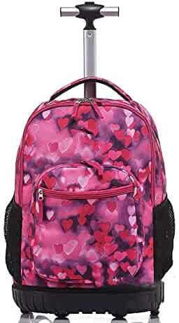 c260b6793a0d Shopping $100 to $200 - Polyester - Kids' Backpacks - Backpacks ...