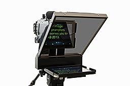 IP-1 iPad / Tablet Teleprompter
