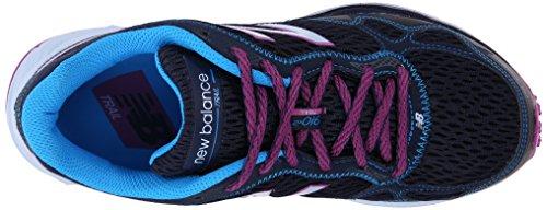 WT910V2 Blue Trail Purple New Shoe Balance Womens En7qxZf1F