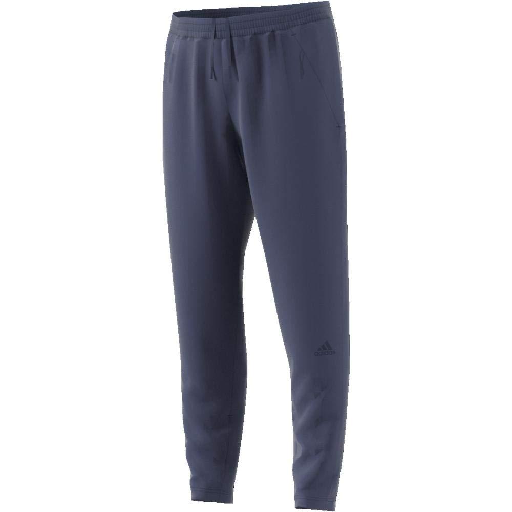 Bleu (indnob) XXL adidas cy3502 Pantalons, Homme