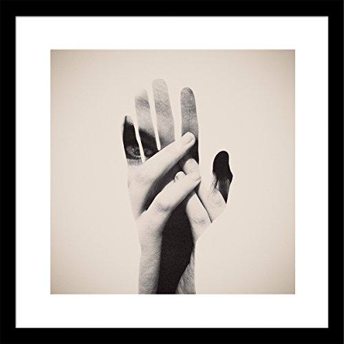 - Hideaway Hands