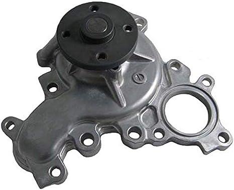 Starter For Toyota Sequoia V8 4.6L 2010-2012 Tundra V8  2010-2016