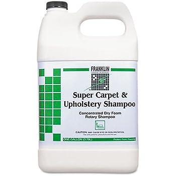 Amazon Com Franklin F538022 1 Gallon Super Carpet And