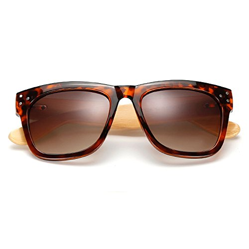 vebrellen-mens-bamboo-wood-arms-classic-sunglasses-for-men-women-leopard-frame-with-brown-lens-54
