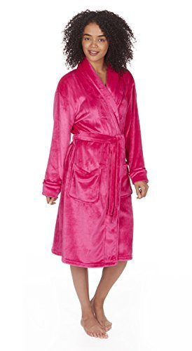 4xl dressing gown - 5