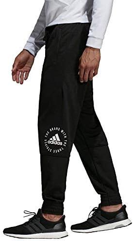 メンズ ボトムス・パンツ adidas Sport ID Pants [並行輸入品]