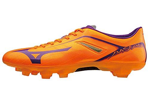 Mizuno Morelia MD chaussure de football Homme