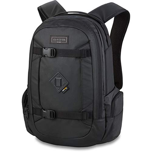 DAKINE Mission 25L Laptop Backpack - 15 Inch (Squall)