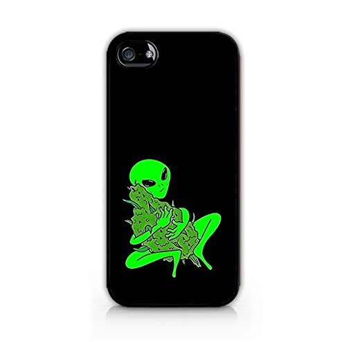 weed case iphone 8