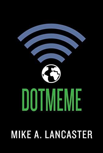 dotmeme (Alex And Ani Teenager)