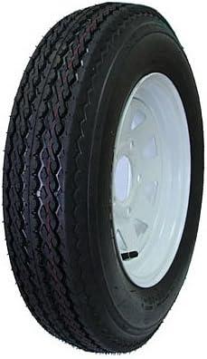 Amazon.com: sutong China neumáticos Recursos Inc asb1047 5 ...