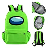 Travel Backpack Hiking Bag Durable Backpack