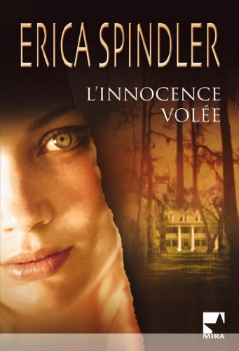 L'innocence volée (Mira) (French Edition)