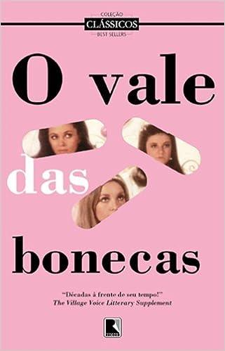 O Vale Das Bonecas
