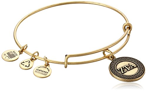 alex-and-ani-sorority-zeta-tau-alpha-expandable-rafaelian-gold-tone-wire-bangle-bracelet